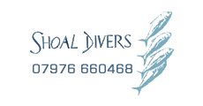 Shoal Divers diving school
